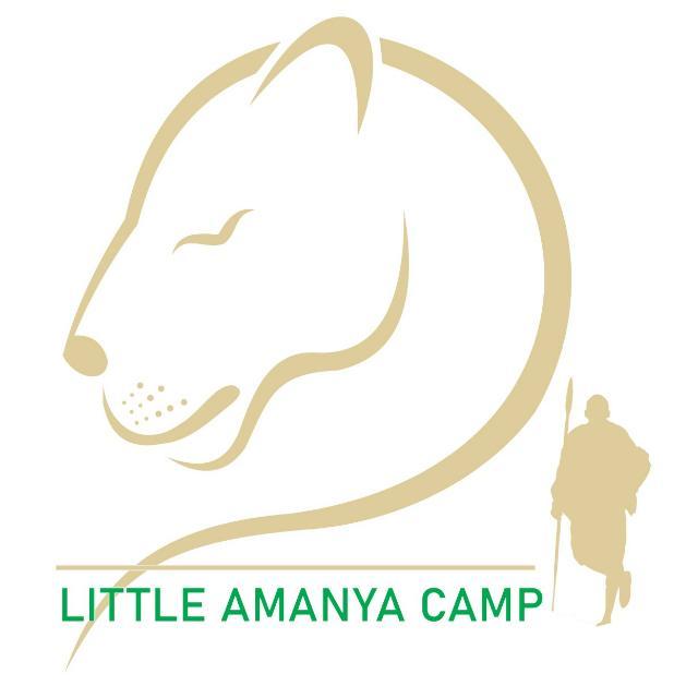 Amanya Camp